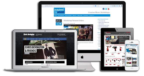SMEedia Multimedia Services